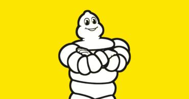 Michelin diventa il 1° produttore di pneumatici a mondo
